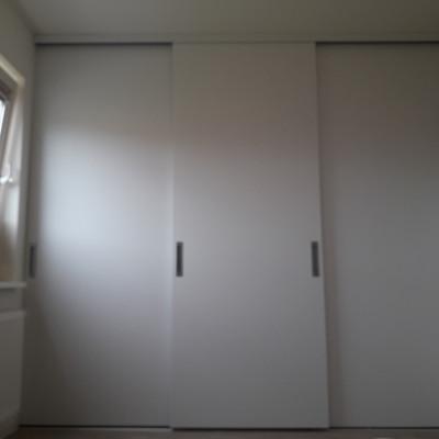 Schuufkast raffito deur type siena