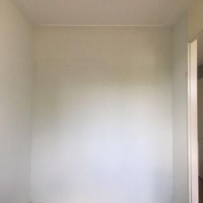 3-deurs schuifkast (3) (1/3)