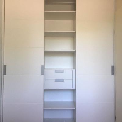 3-deurs schuifkast (3) (2/3)
