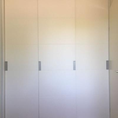 3-deurs schuifkast (3) (3/3)