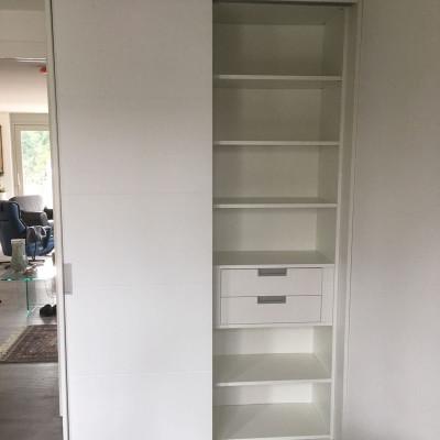 2-deurs schuifkast (2) (3/3)