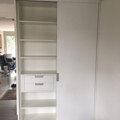 2-deurs schuifkast (2) (2/3)