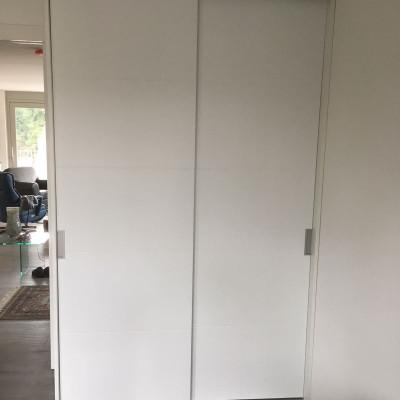 2-deurs schuifkast (2) (1/3)