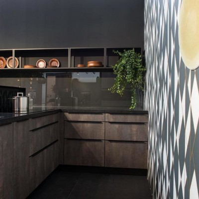 Keukenstudio Maassluis Bv