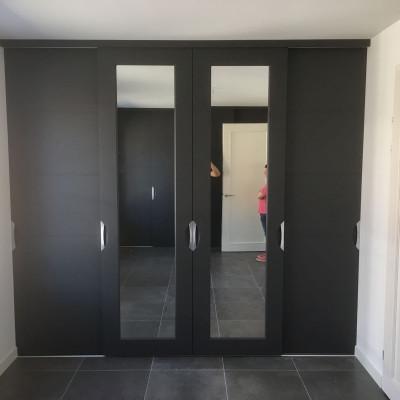 4-deurs schuifkast (4) (1/2)