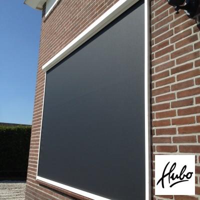 Windvast screen 95 Imola