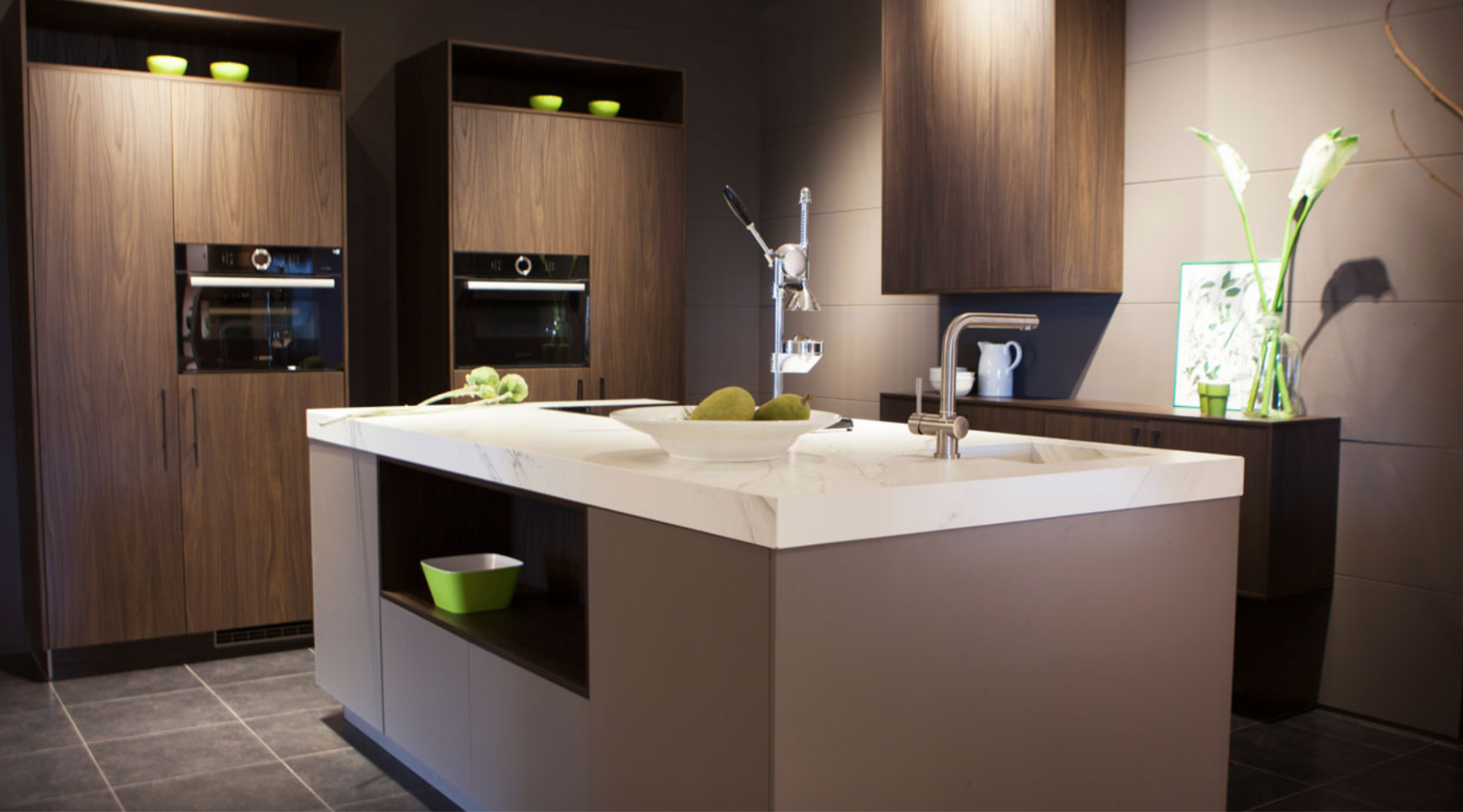 Multi Keukens Maassluis : Keukenstudio maassluis ervaringen keukenstudio maassluis