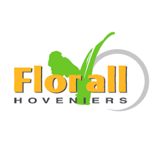 Florall Hoveniers